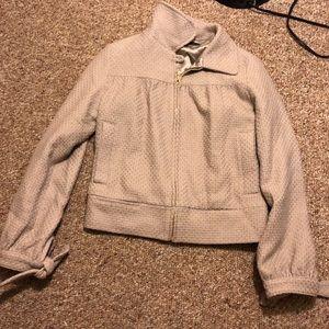 MOVING SALE Joe's jeans jacket